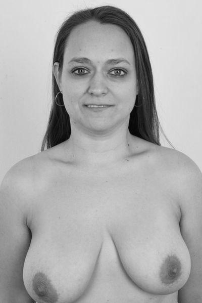 Singlefrau Felicitas will umgehend geil blasen.