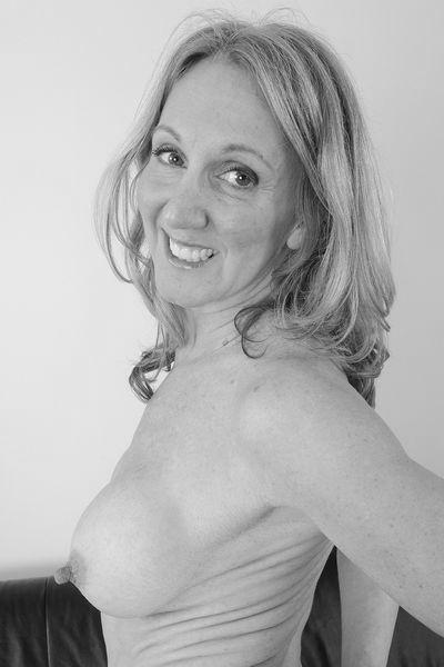 Mudda Franka will umgehend erotisch poppen