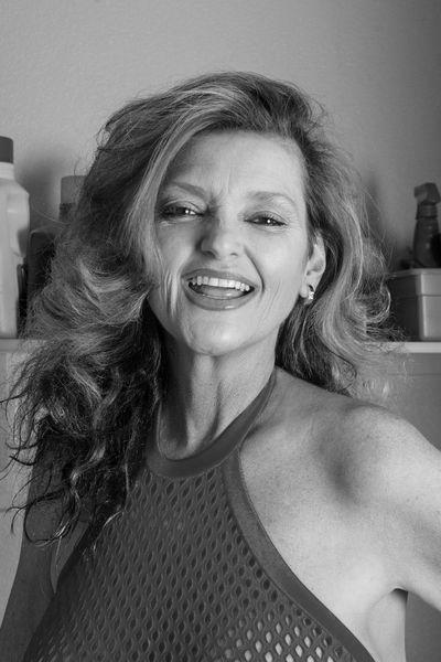 Musikerin Carla will umgehend scharf durchgeleckt werden
